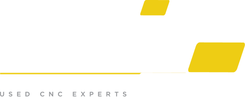 Champion Machinery